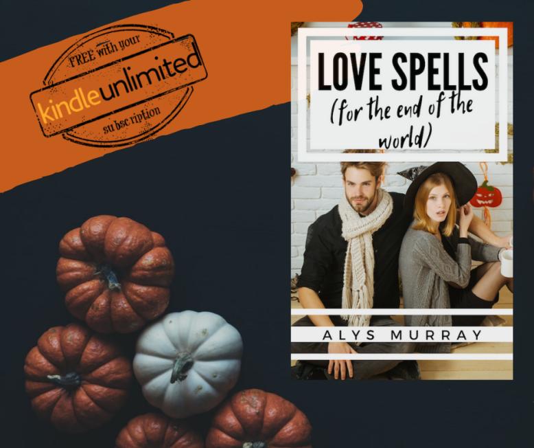 facebook post love spells